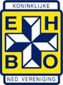 ehbo hardenberg